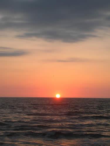 Riviera Nayarit (México)