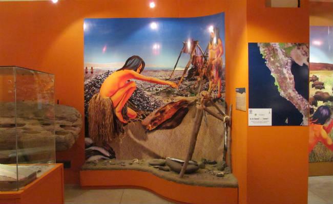 Renuevan museo histórico de Ensenada