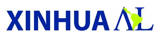 Presentan Xinhua AL