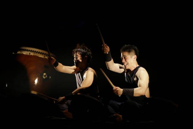 Desde Japón: Música de Tohoku, siguiendo el camino del samurái Hasekura