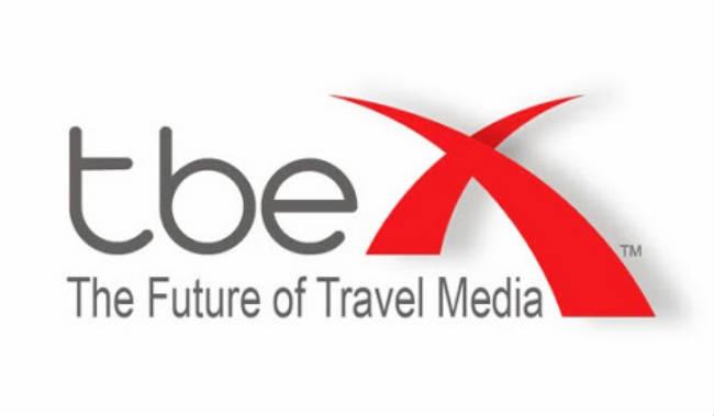 TBEX América del Norte 2014 en Cancún