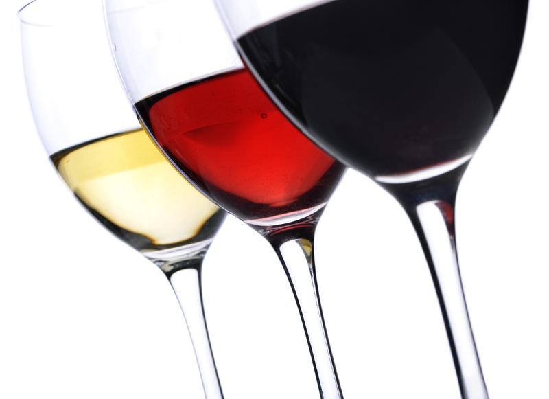 Festival de los 100 vinos mexicanos 2015