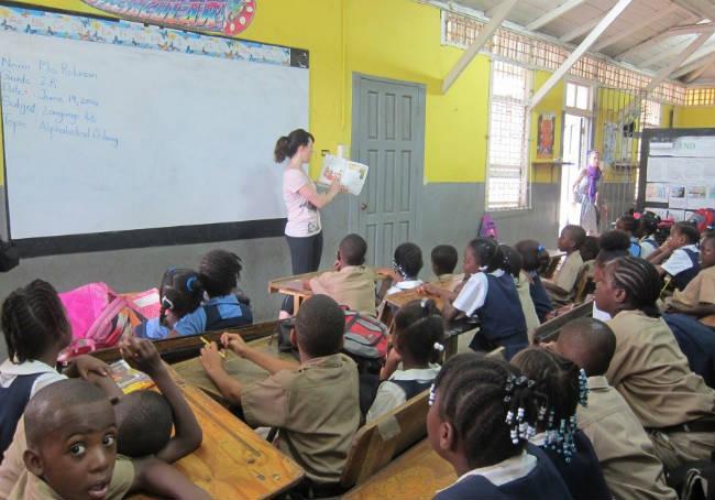 10 TIPS VIAJEROS PARA SENTIRSE COMO EN CASA EN JAMAICA
