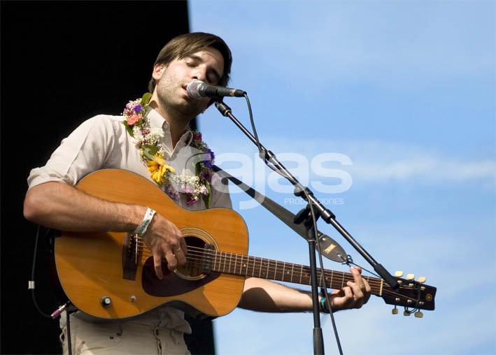 Coachella 2008 (Estados Unidos)
