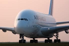 Singapur destino de verano para Airfrance