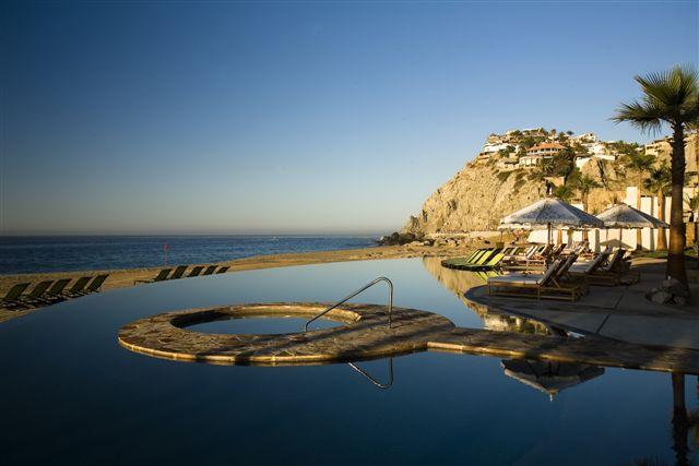 Abrirá Capella Cabo San Lucas