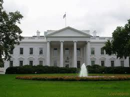 La Casa Blanca renueva su Centro de Visitantes