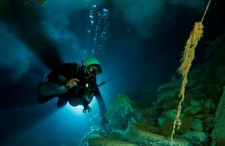 Explora las maravillas del mundo maya al estilo National Geographic