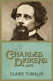 Dickens anfitrión en el Día Mundial del Libro de la Ciudad de México