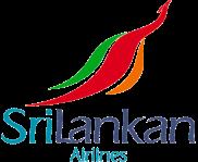 La aerolínea SriLankan Airlines se incorpora a oneworld