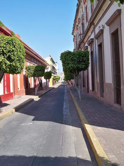 Mazatlán, Sinaloa
