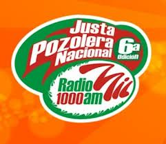 Justa Pozolera en México