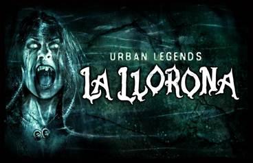 Halloween Horror Nights en Universal Studios Florida