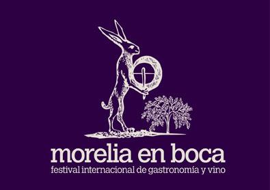 Morelia en Boca