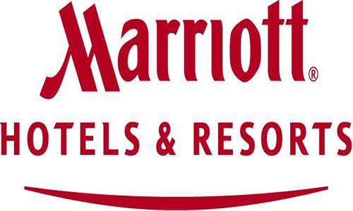 Siete nuevos Marriot en la India