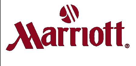 Marriott en pro de un mejor planeta