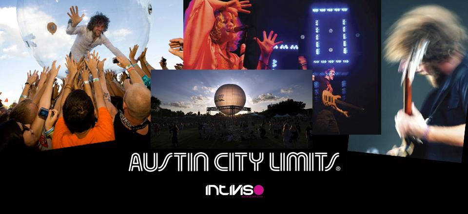 AUSTIN CITY LIMITS 2014 del 3 al 5 y  10 a 12 de octubre