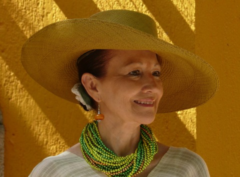 Aromas y Sabores de México, Ruta Maya