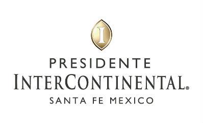 Presidente Intercontinental Santa Fé