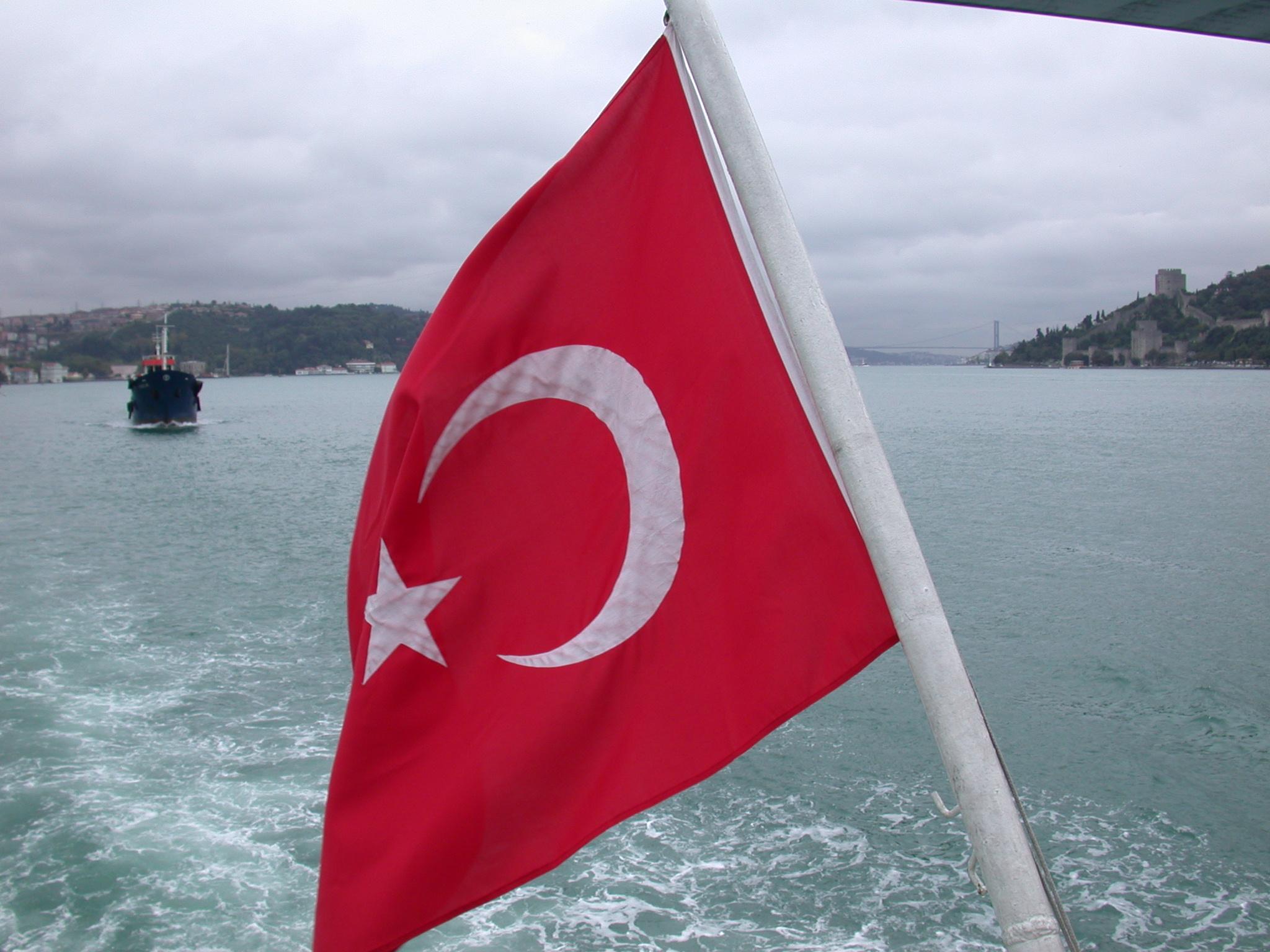 Vámonos a Egipto y Turquía (15 días)