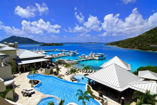 Autograph abrirá su primer propiedad en el Caribe