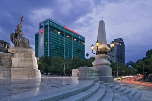 Exposición Histórica de Monedas del Bicentenario