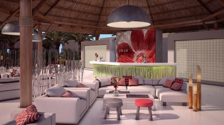 Abren área exclusiva para adultos en Club Med Punta Cana