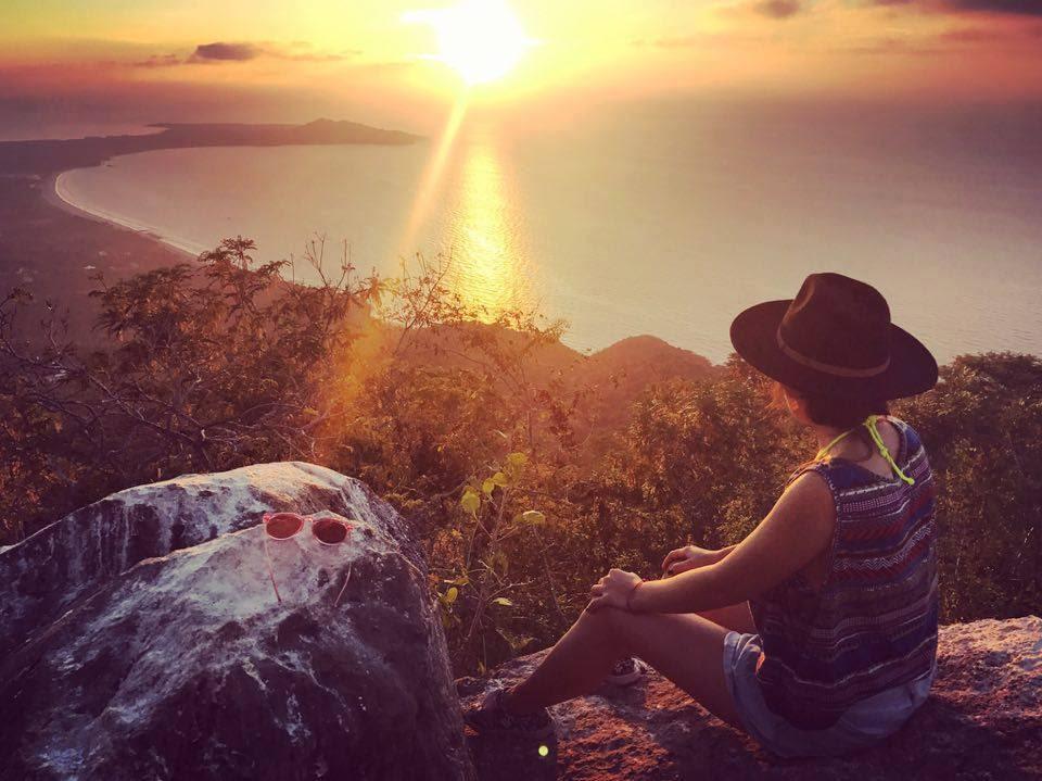Top 10 de las vistas increíbles desde las alturas de Riviera Nayarit