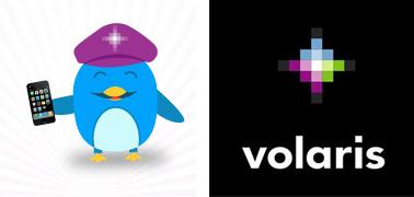 Volaris es la aerolínea número uno en el manejo de sus redes sociales en Latinoamérica